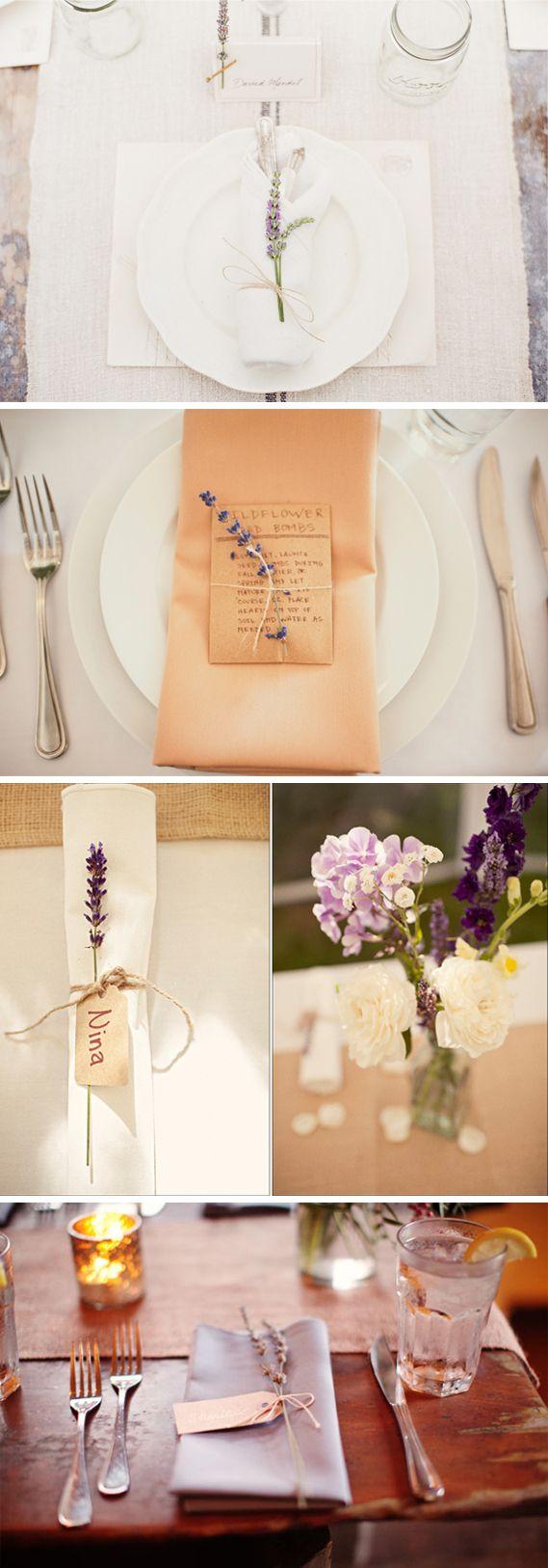 http://www.mariagesetbabillages.com/deco/plan-de-table/lavande-mariage