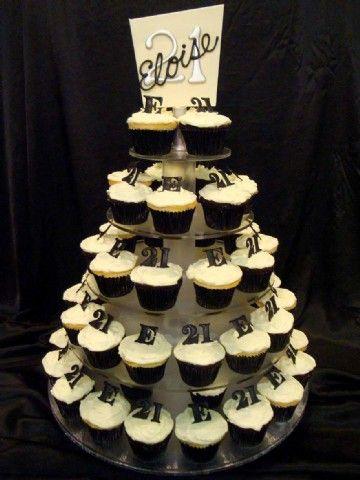 Cake Decorating Heidelberg : Best 20+ Fondant Letters ideas on Pinterest Fondant ...