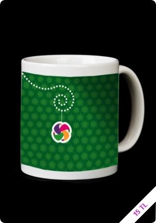 http://www.basmatik.com/genchayat/i/2113?type=mug
