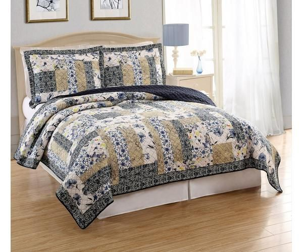 Cozy Bedroom Decor Blue Twin Size Bedroom Sets Violet Colour Bedroom Unique King Bedroom Sets: 64 Best Bedding Accessories Images On Pinterest