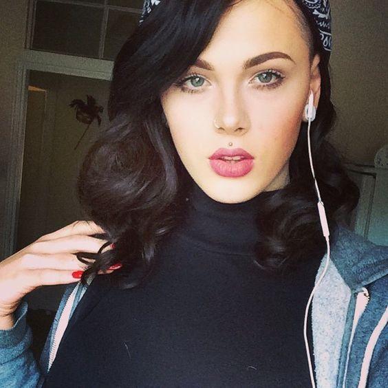 Ally Rose Walton-TG verified