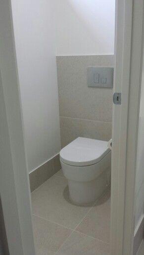 Italian Space Taupe tiles available at toptiles.com.au
