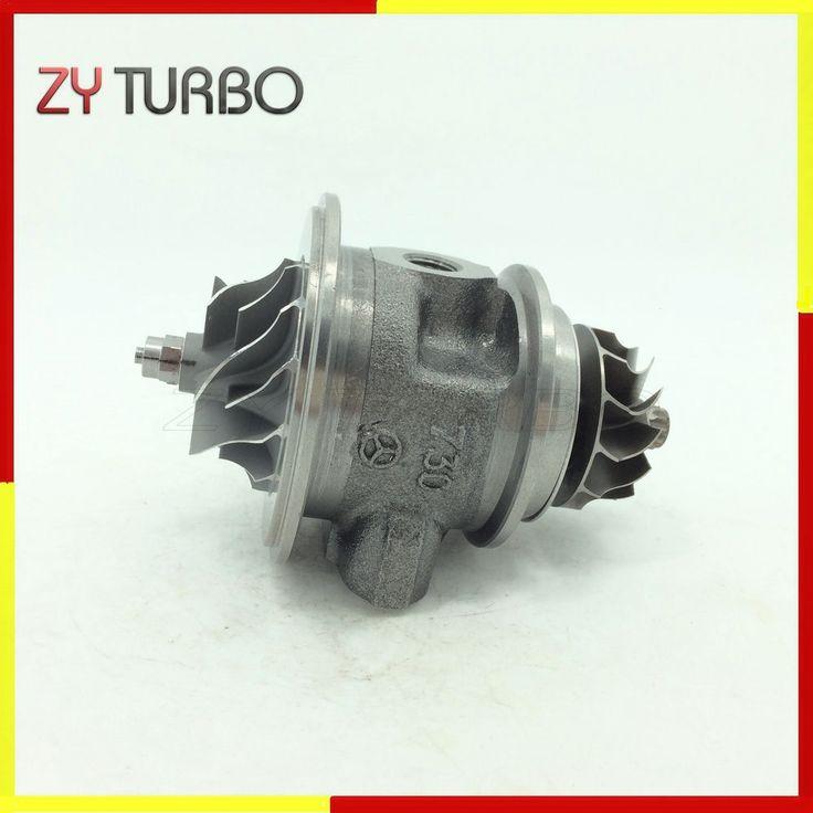 No O-RING Model TD02 49173-02412 Turbo CHRA Cartridge for Hyundai Elantra 2.0 CRDi 83 Kw 113 HP Turbocharger Kits 28231-27000