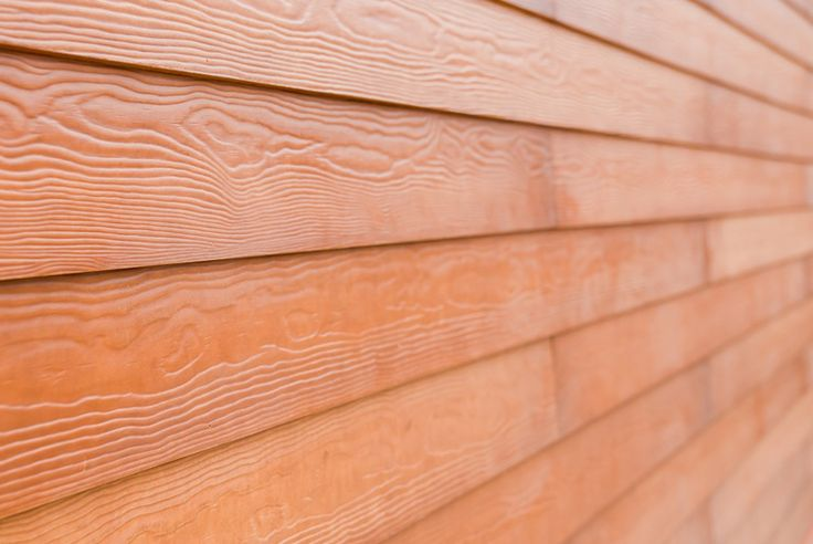 Cedral Weatherboard In Light Oak Used On Mayberry Garden Centre | Cedral  фиброцементный сайдинг/ Fibercement Claddind | Pinterest | Cedral  Weatherboard, ...
