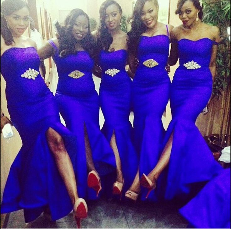 387 best Bridesmaids images on Pinterest | Evening gowns, Flower ...