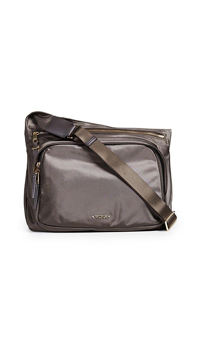 a7dd22d3dc8f Tumi Siam Cross Body Bag