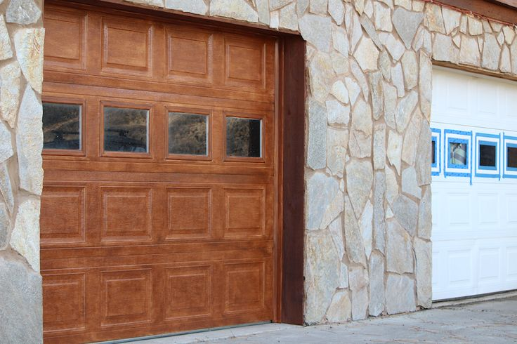 11 best Gel Stained Doors images on Pinterest | Gel stains ...