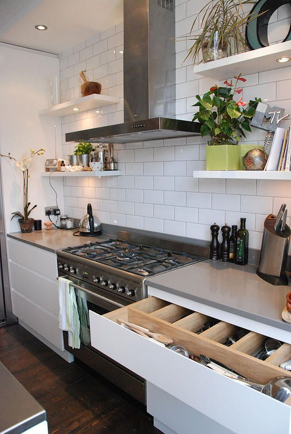 34 best Our house - kitchen diner extension images on Pinterest - ikea küchenplaner online