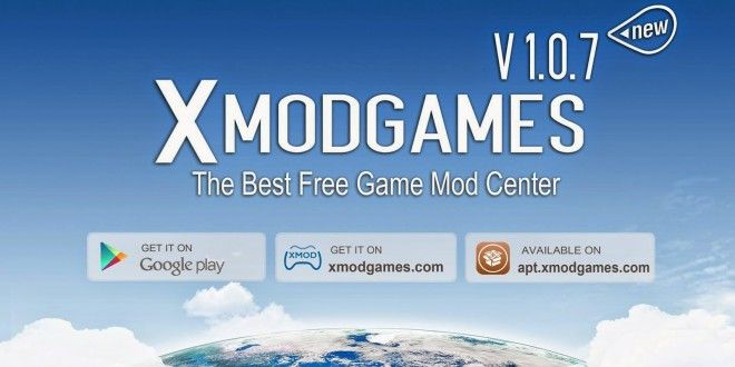 Xmodgames is a mobile game assistant tool, running in the environment with high authority, Android (after rooted) device. It is created for helping users save time, improve efficiency of game, and get better game experiences. Currently, xmodgames has provided…