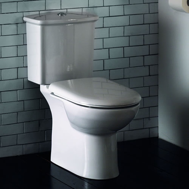 17 best images about toilettes wc on pinterest toilets products and deco - Deco toilet wc ...