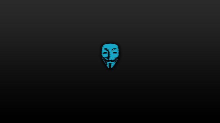 Les meilleurs hacks indétectables et jeux gratuits sur Android et iOS. http://trichejeu.com. Essayez-nous!