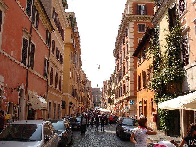 Verkoop van Romeins vastgoed. Zaken in zicht? Volg ons in de zoektocht naar de meest luxe huizen op aarde, de mooiste historische woningen, de droomhuizen van beroemdheden, wereldnieuws en veel meer.