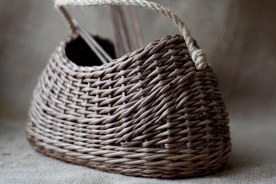 Идеи для вдохновения (плетение из инета) – 135 фотографий