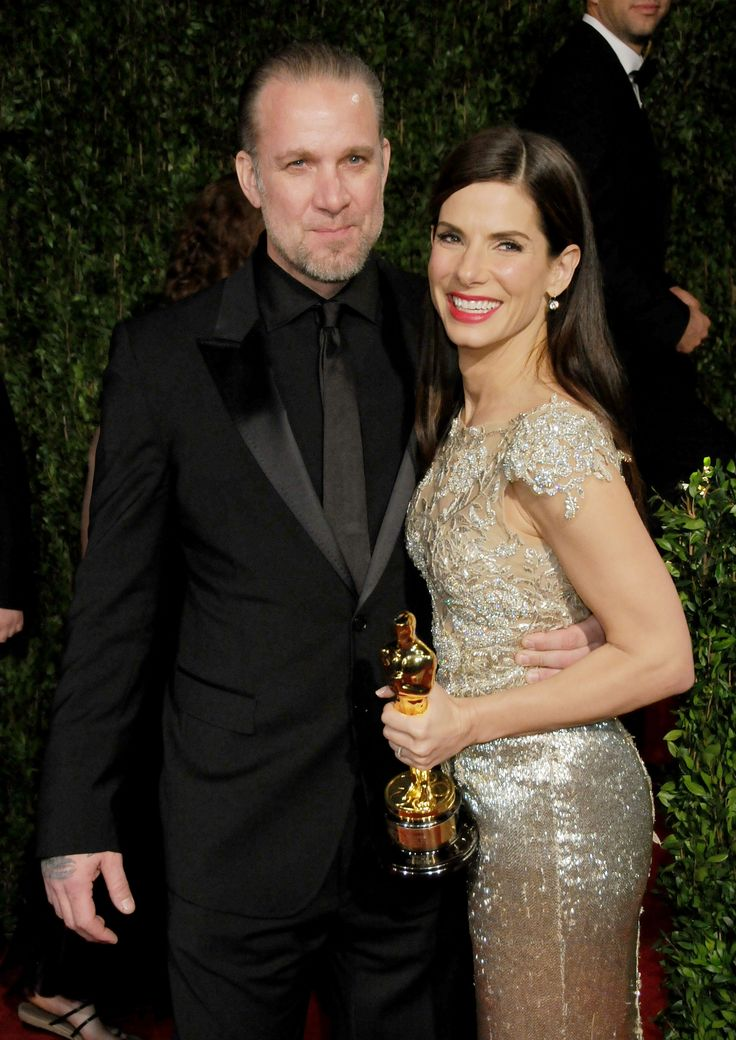 Jesse James on His Divorce from Sandra Bullock: 'Losing My Son was the Hardest Part'