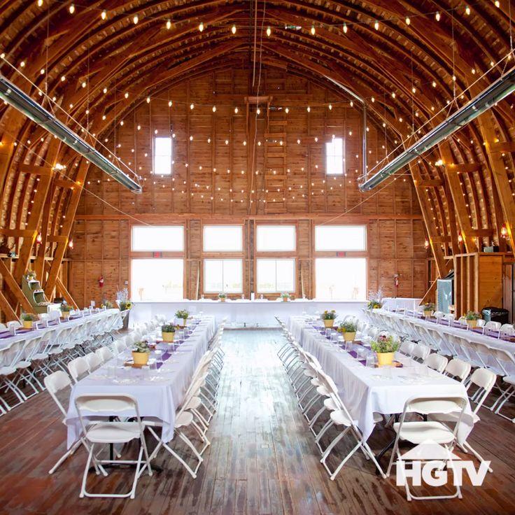 Wedding Reception Tips [Video] | Wedding Ideas and ...