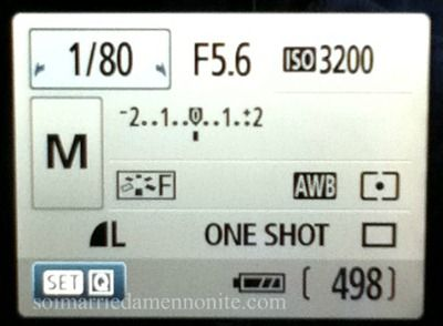 How to shoot in manual mode for Beginners :: Indoor, Outdoor, & Kids Settings  #photography