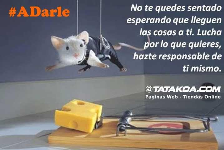 #ADarle