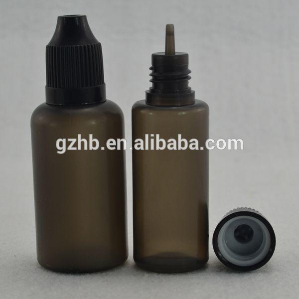 10ml black plastic pe e cigarette dropper bottle for smoking oil,nicotine oil #cuticl, #Essential_Oils