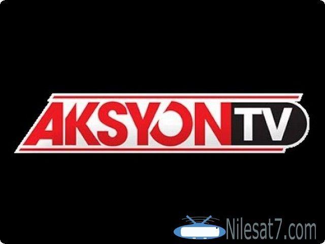 تردد قناة أكسيون العالمية 2020 Aksyon Tv International Aksyon Aksyon Tv International اكسيون العالمية القنوات الفضائية Danger Sign Tv Signs