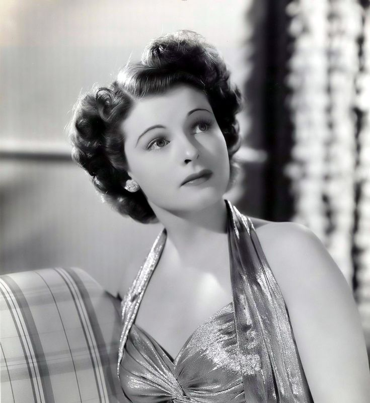 ruth hussey   Miscellaneous bits of news and fun stuff from around the Internet...a ...