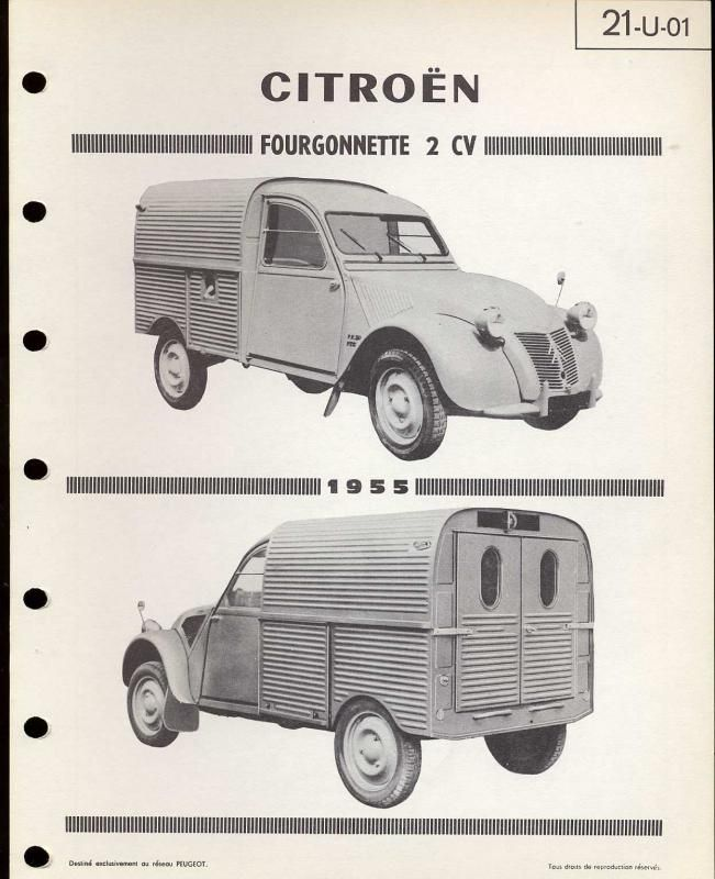 Best Citroen AK Images On Pinterest Car Automobile And Cars - Cool decals for truckspeugeot cool promotionshop for promotional peugeot cool on