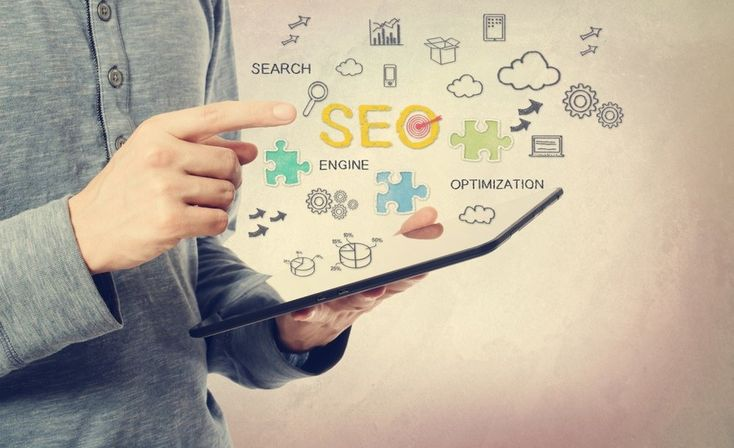 What is an SEO Friendly URL and Best Permalink Structure for WordPress?