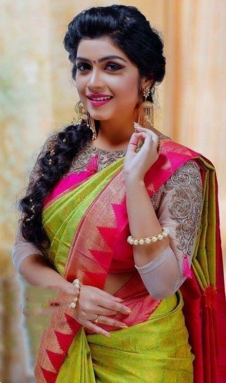 (notitle) wedding engagement hairstyles 2019 – wedding engagement hairstyles 2019