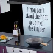 85 Best Images About Kitchen Splashback Ideas On Pinterest