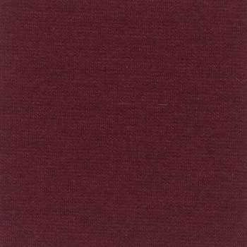Pris: 79,95 pr. meter | 3% Elastan, 27% Polyester, 70% Viscose | ca. 145 cm bred | Varenr. 270774
