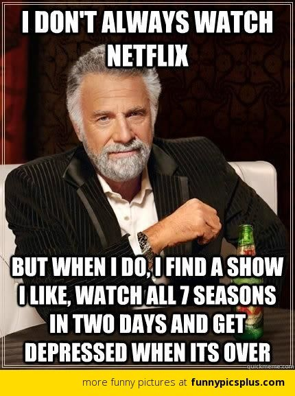 how to see what you ve watched on netflix