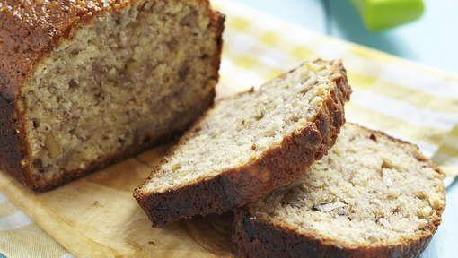 5 recepten voor een gezond ontbijt dat je op voorhand kan klaarmaken - HLN.be