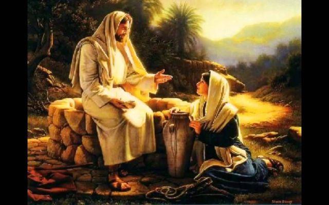Gesù Cristo si sposa ma la Chiesa non lo riconosce! Matrimonio Civile? #matrimonio #bibbia #cristo