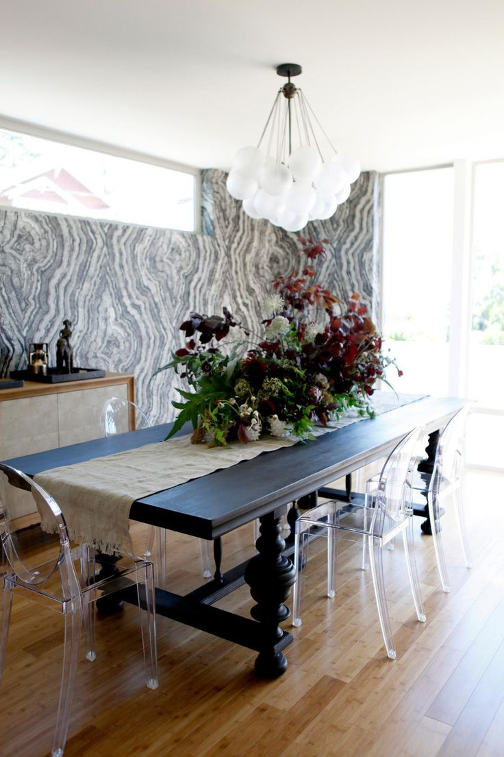 best  modern dining room chandeliers ideas on pinterest  - simple and modern dining room chandeliers dinette set as dining room setsikea or round dinette