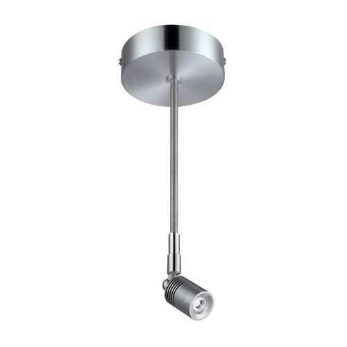 Directional Ceiling LED Spot Light
