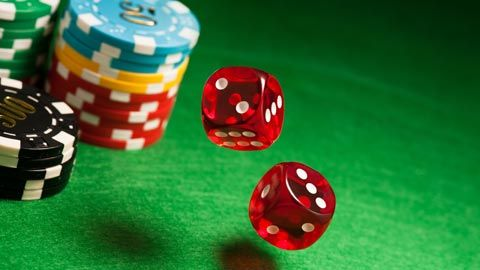With Asia855 online #casino, enjoy the top casino games online with fresh bonuses.