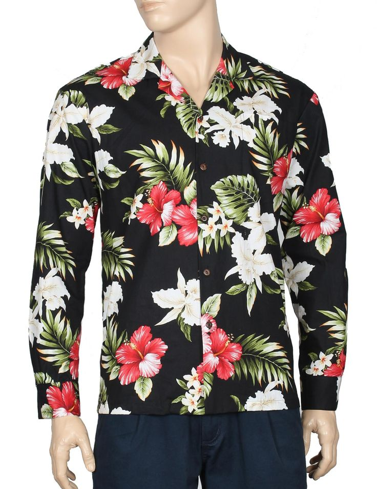 17 Best Images About Hawaiian Shirts On Pinterest  Cotton. Designer Wedding Dresses A Line. Wedding Bridesmaid Dresses Canberra. Vintage Wedding Dresses Liverpool. Tea Length Wedding Dresses London. December Wedding Bridesmaid Dresses. Red Satin Wedding Dresses. Plus Size Very Casual Wedding Dresses. Beach Wedding Dresses Strapless