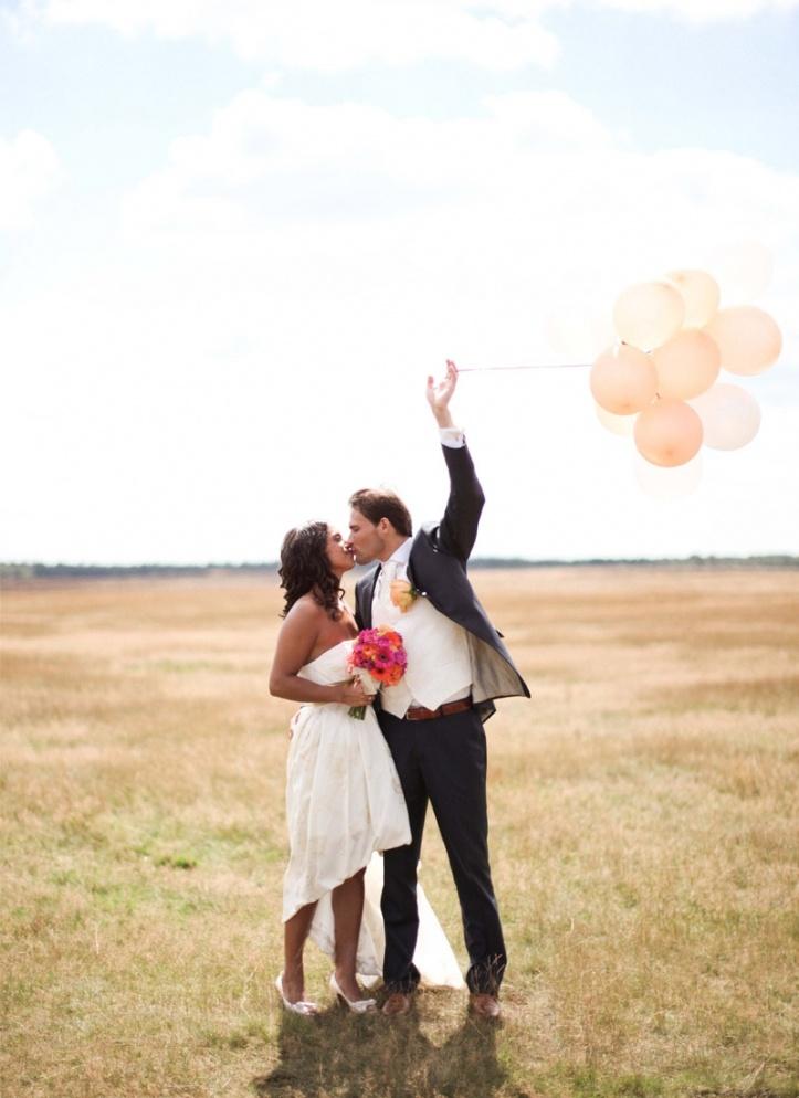 Wedding | Tim + Mireille » Velvetine | Fotografie + Inspiratie | bruidsfotografie en loveshoots