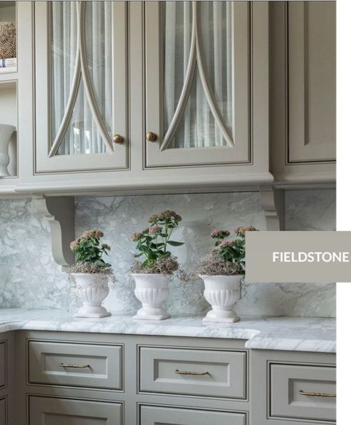 Revere Pewter Kitchen Cabinets: 10 Best Ice Tongs Images On Pinterest