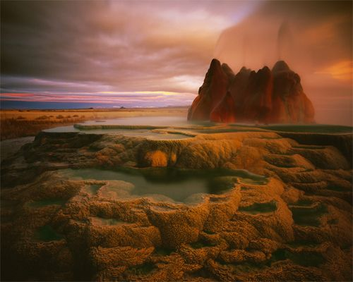 http://www.greathomegallery.com/imagegallery.aspx?imagename=http://productimages.greathomegallery.com/RLJ078.jpg