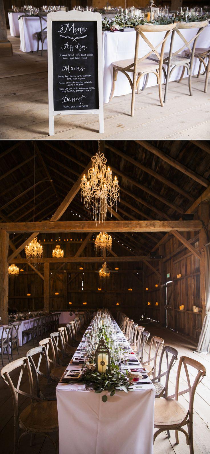 Evermore Weddings & Events