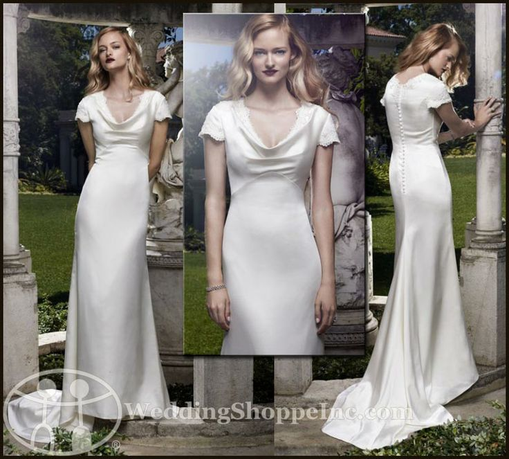 17 best ideas about pippa middleton bridesmaid dress on for Pippa middleton wedding dress buy