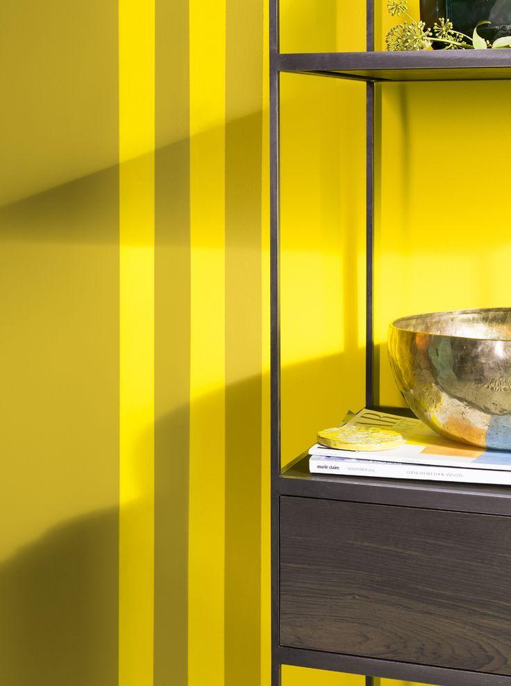 les 7 meilleures images du tableau motieven met verf motifs avec de la peinture sur pinterest. Black Bedroom Furniture Sets. Home Design Ideas