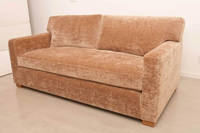 Sectional Sofas Ektorp Sofa Cushion Replacement Sofas Gallery Pinterest Ektorp sofa and Sofa cushions