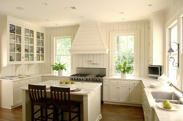 Atlanta Kitchen Designers Classy Design Ideas