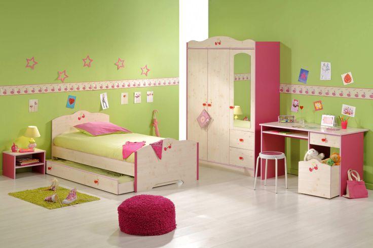 1000 images about mobila copii on pinterest charlotte - Mobila dormitor ikea ...