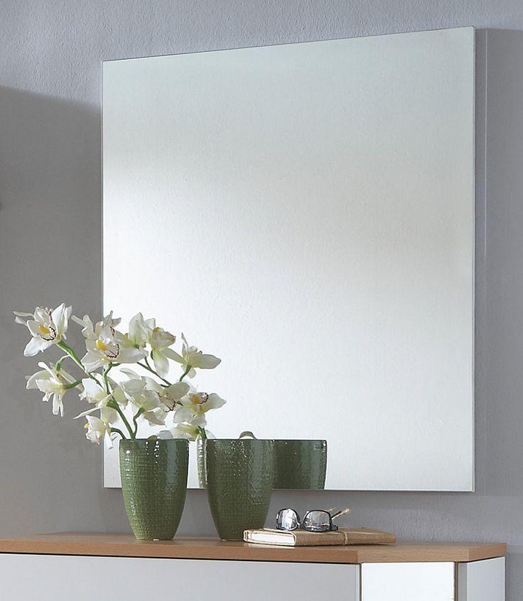 Wandspiegel, »Ergon«