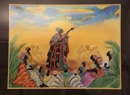 african storytelling - Google Search