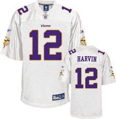 ... Reebok Minnesota Vikings Percy Harvin 12 White Authentic Special  Edition Jersey Sale NFL Pinterest Percy harvin . 636d5e46a