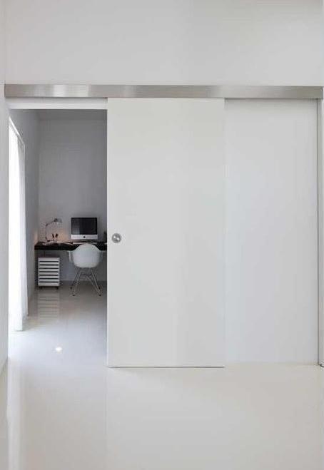 17 Best Images About Sliding Doors On Pinterest Sliding