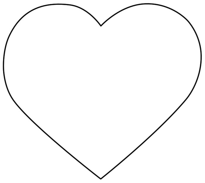 http://milolilja.net/wp-content/bloggen/mallar/card-shapes/Heart.gif